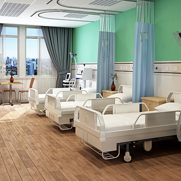 日帰り手術は、入院を必要としない手術治療